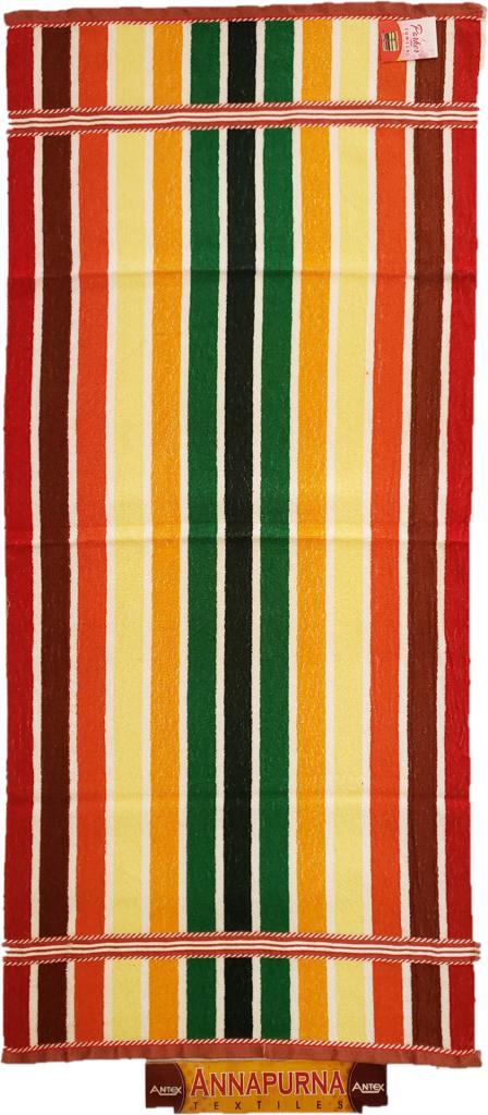Kana Stripes3